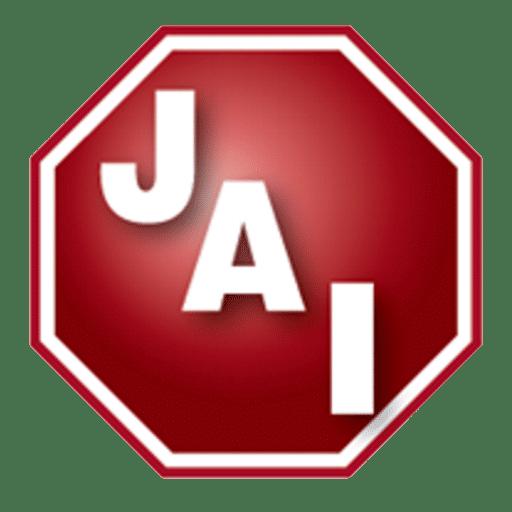 Jankowski Agency Inc.