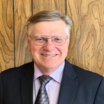 Jim Jankowski