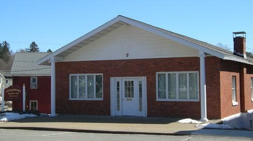 contact us at Jankowski Agency Inc - Insurance Agency in Fulton County, NY