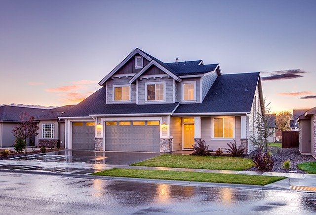 home insurance quote request