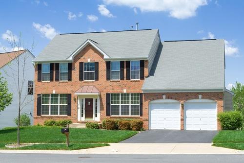 homeowner's insurance