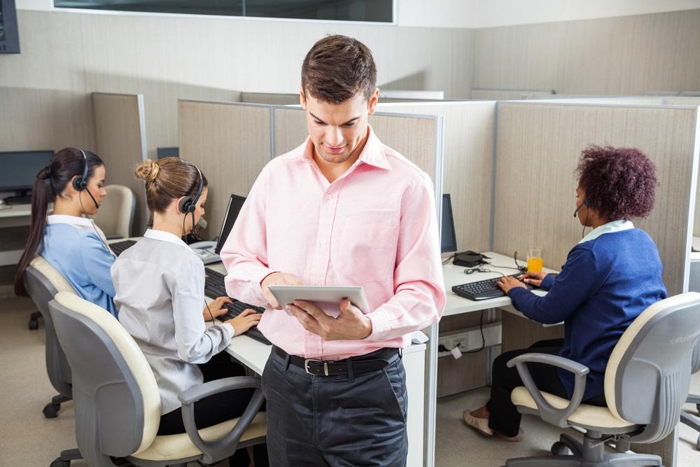 business insurance - cyber insurance fulton county new york