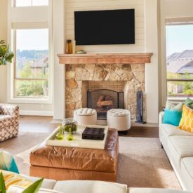 All About Home Inventories