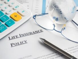 4 Reasons to Get Life Insurance