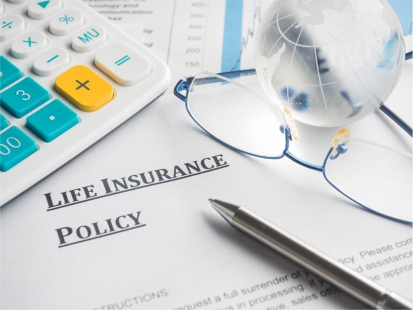 reasons to get life insurance