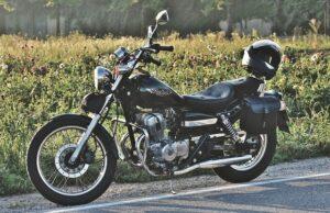 motorcycle insurance fulton county new york