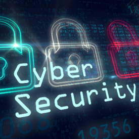 What Is Cyber Insurance? Do I Need Cyber Insurance?