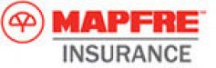 Link to Mapfre Insurance Website to Make a Payment Online