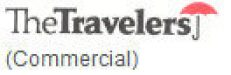 Link to Traveler's Insurance Website to Make a Payment Online