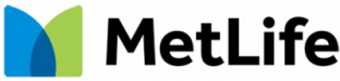 metropolitan-property--casualty-insurance_toe