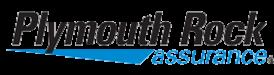 plymouth-rock-logo-t